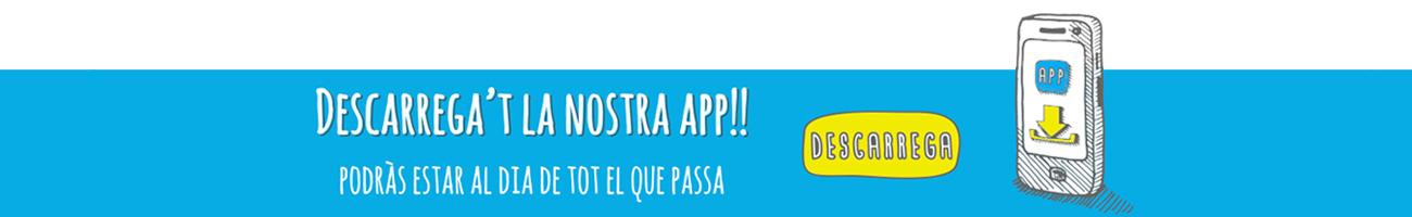 decarrega_app